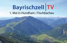 1mai-fischbachau