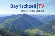 bayrischzell-herbst