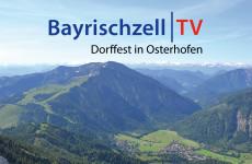 dorffest-osterhofen