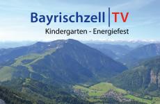 kindergarten-energiefest