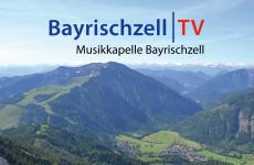 musikkapelle-bayrischzell