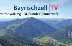 nordic-walking-brandes-tannerhof