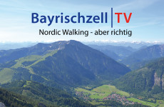nordic-walking-gmeiner