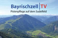 pistenpflege_sudelfeld