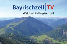waldfest-bayrischzell