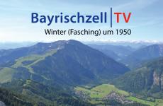 winter-bayrischzell-1950