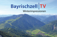 winter-in-bayrischzell