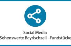 bayrischzell-tv-social-media